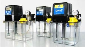 Pompa elektryczna SMART3