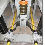 Smarowanie wrzecion w systemach podnoszenia podłogowego w pociągach2